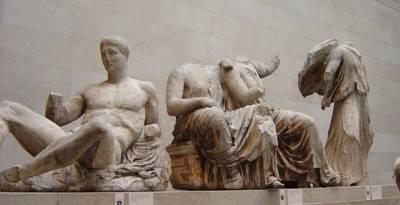Статья 12. Перемещенные культурные ценности, представляющие собой семейные реликвии