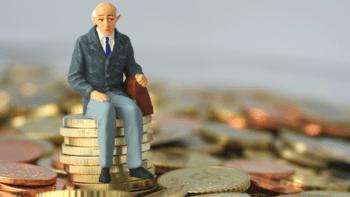 Статья 36.4. Порядок заключения договора об обязательном пенсионном страховании