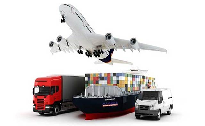 Статья 14. Основы осуществления перевозок пассажиров, грузов, багажа и грузобагажа