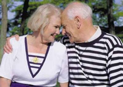 Статья 6. Финансовое обеспечение расходов на выплату пенсий по государственному пенсионному обеспечению