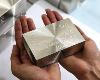 Статья 4. Субъекты добычи и производства драгоценных металлов, субъекты добычи драгоценных камней