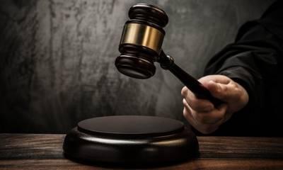 Статья 27. Требования, предъявляемые к кандидатам на должность судьи военного суда