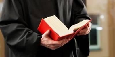 Статья 19. Страхование риска ответственности адвоката