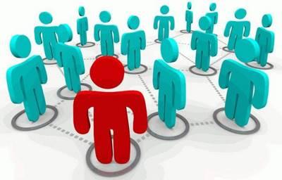 Статья 13. Порядок включения должника в состав участников программы