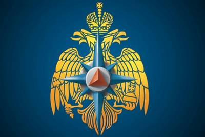 Статья 19. Ответственность за нарушение законодательства Российской Федерации в области гражданской обороны