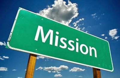 Статья 24.1. Содержание миссионерской деятельности