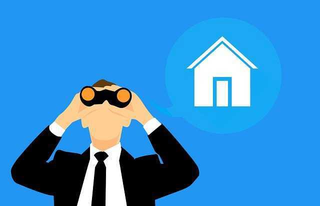 Статья 8. Требования к ипотечным агентам
