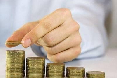 Статья 20. Индивидуальный пенсионный коэффициент и его стоимость
