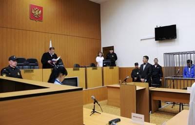 Статья 11. Формирование квалификационных коллегий судей
