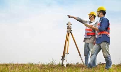 Статья 13.1. Проект межевания земельного участка