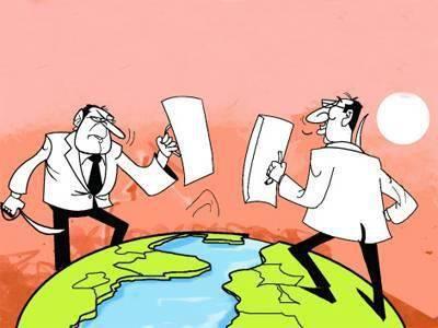 Статья 21. Введение предварительной компенсационной пошлины