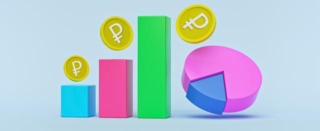 Глава III. Паевой инвестиционный фонд