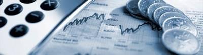 Глава II. Правовые и экономические основы инвестиционной деятельности, осуществляемой в форме капитальных вложений