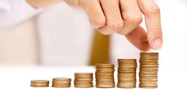 Статья 5. Филиалы и представительства унитарного предприятия