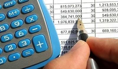 Статья 36. Определение стоимости чистых активов акционерных инвестиционных фондов и чистых активов паевых инвестиционных фондов