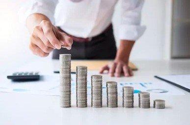 Статья 10. Понятие паевого инвестиционного фонда