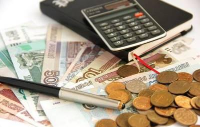 Статья 30. Платежи, взимаемые в связи с импортом и экспортом товаров