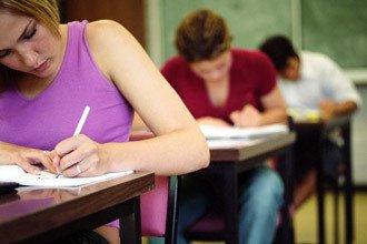 Статья 11. Квалификационный экзамен