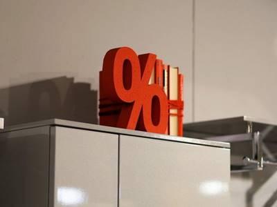 Статья 40. Ценообразование на розничных рынках