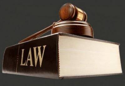 Статья 7. Муниципальные правовые акты