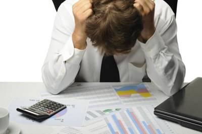 Статья 5. Принцип обеспечения единых условий для проведения реструктуризации долгов