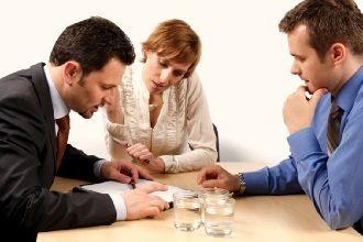 Статья 38. Свидетельство о расторжении брака