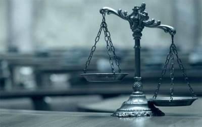 Статья 18. Гарантии независимости адвоката