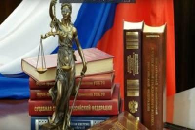 Статья 16. Приостановление статуса адвоката
