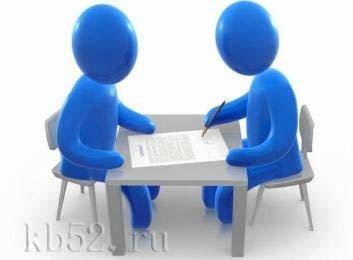Статья 24.15. Продление, изменение условий и расторжение контракта