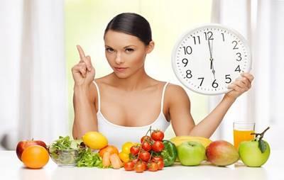 Статья 2.1. Принципы здорового питания