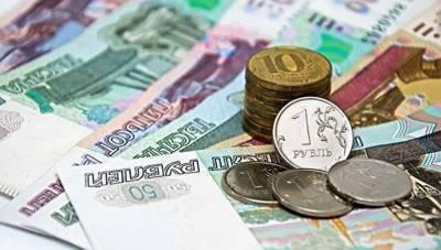 Глава 13. Выплаты за счет средств пенсионных накоплений