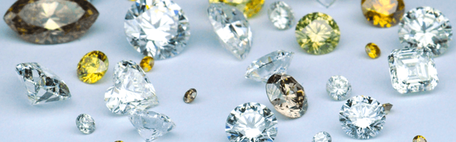 Статья 15.1. Лицензирование деятельности по обработке (переработке) лома и отходов драгоценных металлов и деятельности по скупке у физических лиц ювелирных и других изделий из драгоценных металлов и драгоценных камней, лома таких изделий