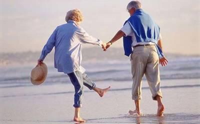 Глава II. Участники правоотношений по обязательному пенсионному страхованию