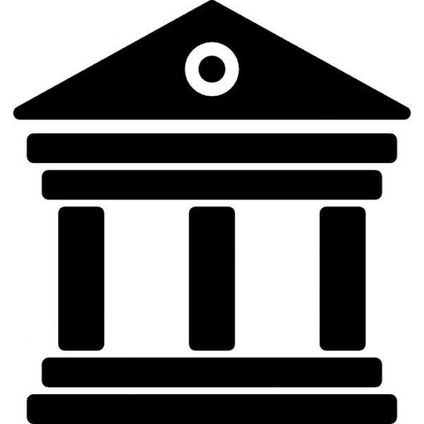Статья 14.1. Льготы, предоставляемые физическим и юридическим лицам при передаче в аренду объектов культурного наследия, находящихся в неудовлетворительном состоянии