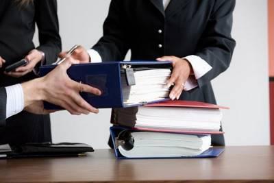 Статья 16. Расчет показателей финансового состояния должника и определение варианта реструктуризации долгов