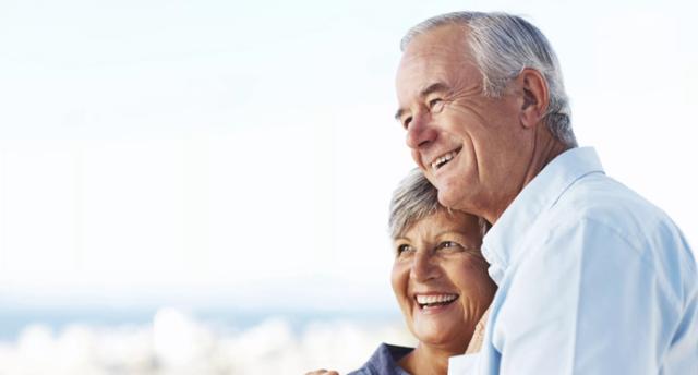 Статья 32. Право застрахованного лица на передачу своих накоплений в негосударственный пенсионный фонд