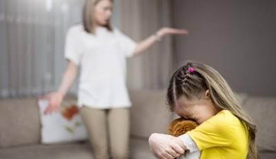 Статья 7.1. Документированная информация о гражданах, лишенных родительских прав или ограниченных в родительских правах, гражданах, отстраненных от обязанностей опекуна (попечителя) за ненадлежащее выполнение возложенных на них законом обязанностей, бывших усыновителях, если усыновление отменено судом по их вине