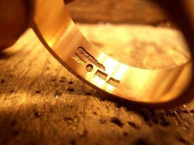 Статья 14. Подтверждение соответствия драгоценных металлов, драгоценных камней и продукции из них