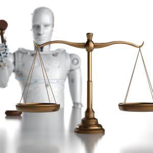 Статья 5. Требования, предъявляемые к мировым судьям и кандидатам на должность мировых судей