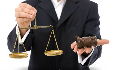 Статья 37.2. Рассмотрение дисциплинарного дела в Федеральной палате адвокатов
