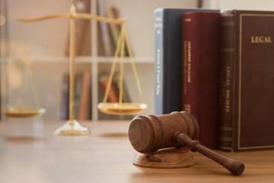 Статья 36.22. Единый реестр застрахованных лиц по обязательному пенсионному страхованию