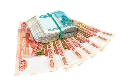 Статья 9. Участники накопительно-ипотечной системы