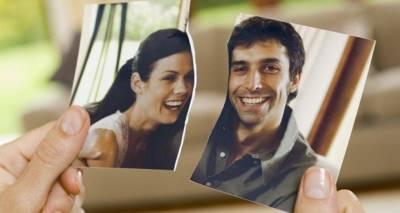 Статья 25. Место государственной регистрации заключения брака
