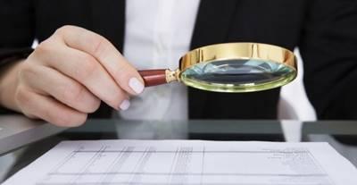 Глава X. Банковское регулирование и банковский надзор
