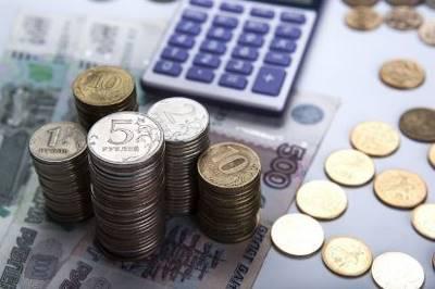Статья 17. Компенсационные и иные фонды саморегулируемых организаций